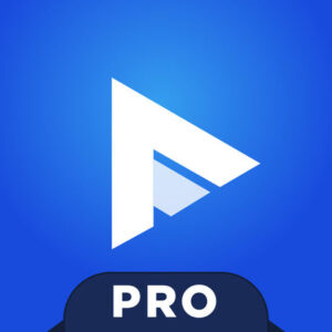 PlayerXtreme Media Player PRO iPA Crack