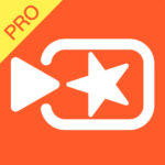 VivaVideo Pro Best Video Editor iPA Crack