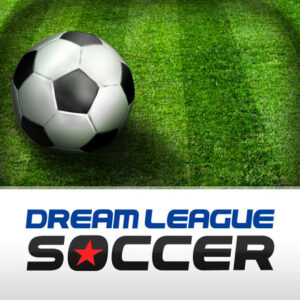 Dream League Soccer iPA Crack