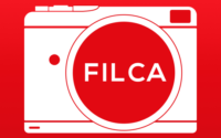 FILCA 8211 SLR Film Camera iPA Crack