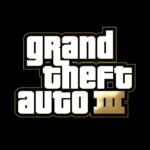 Grand Theft Auto III iPA Crack