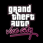 Grand Theft Auto Vice City iPA Crack