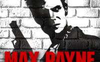Max Payne Mobile iPA Crack