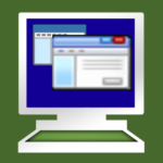 Remote Desktop 8211 RDP iPA Crack