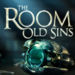 The Room Old Sins iPA Crack