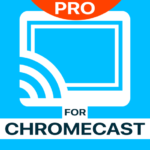 Video 038 TV Cast Chromecast iPA Crack