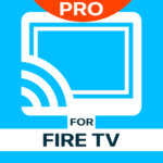 Video 038 TV Cast Fire TV App iPA Crack