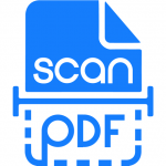 Scan My Document 8211 PDF Scanner iPA Crack