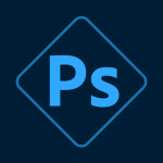 Photoshop Express Full in app 8211 Photoshop Express Premium 8211 Photoshop Express iPA Crack